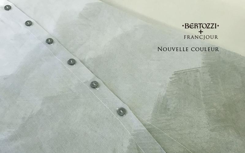 BZ-NOUVELLECOULEUR-IMAGES-1