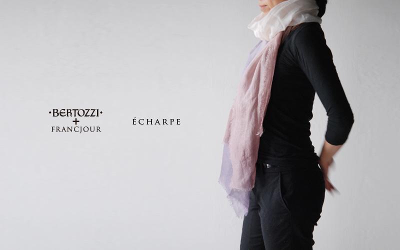 BZ-STOLE-IMAGES